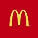 mcdonaldscom