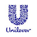 unilevercom