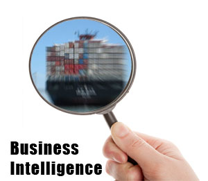 Business Intelligence: Making your business more intelligent.