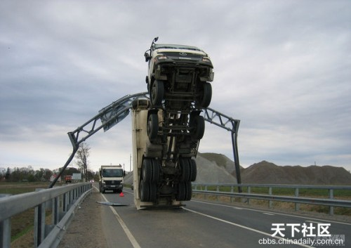 unbelievable-scenes-car-accidents-6
