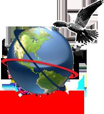 kestrel-portal-logo