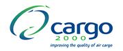 cargo2000