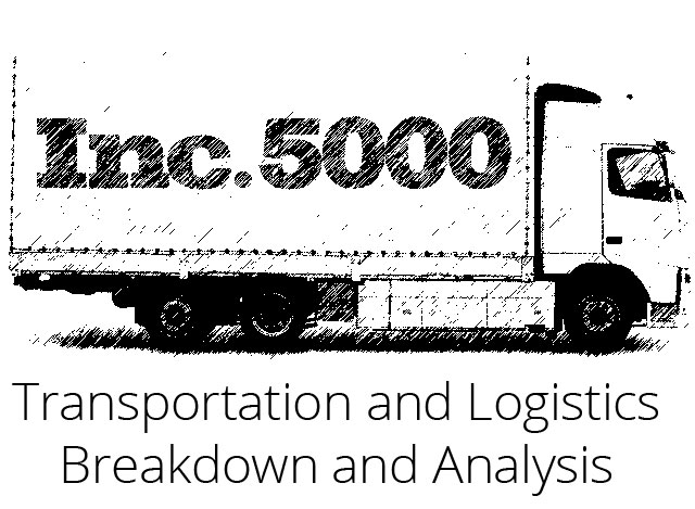 TranportationandLogistics
