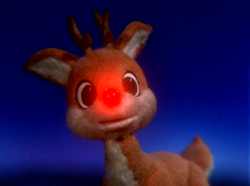 Rudolph_The_Red_Nosed_Reindeer