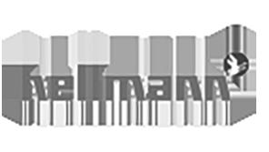 Hellmann Logistics quote better with Freightos