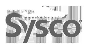 Sysco automate freight rates with Freightos