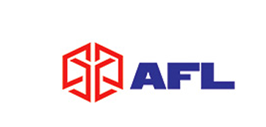 Network Logo AFL