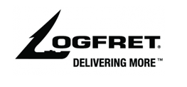 Network Logo Logfret