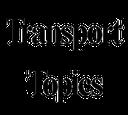 Transport Topics Thumbnail