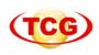 TCG Logistics