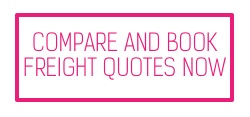 Compare and book freight quotes in seconds