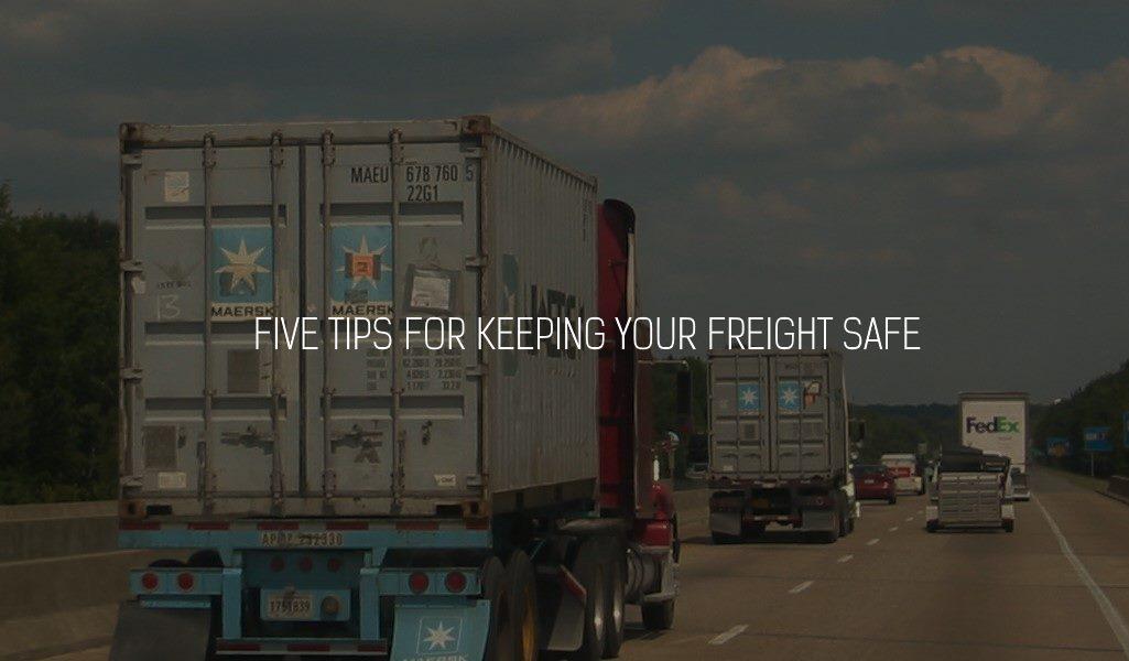 Fleet Safe