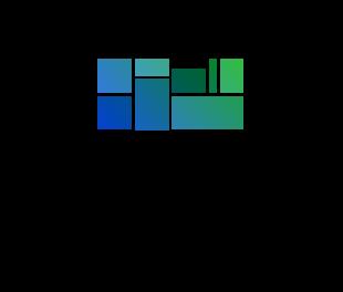 Freightos Logo Tagline