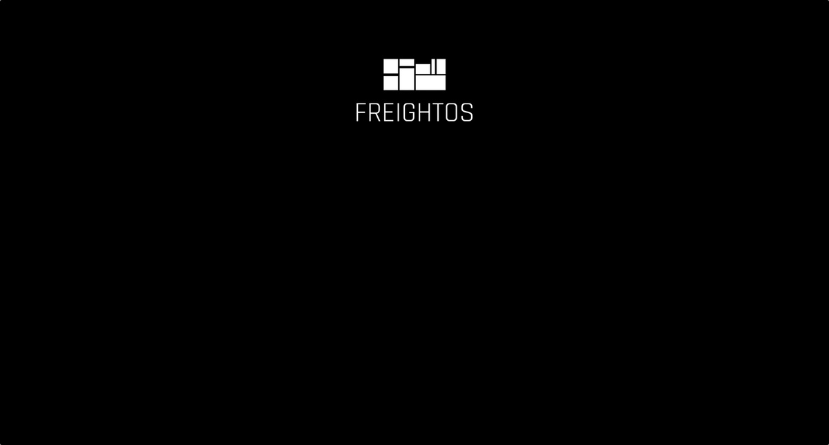 Freightos Raises $25 Million Round Solidifying Position As Digital Global Freight Leader