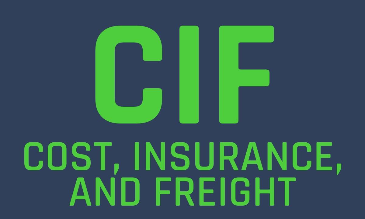 Insurance Icc A