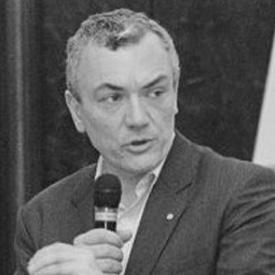 Eric Martin-Neuville