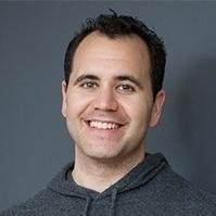 Chad Rubin | CEO, Skubana
