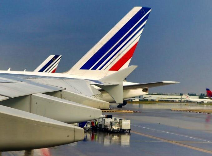 Air Forwarder | Air Freight Forwarder | Freightos