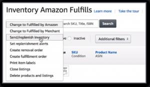 How to Ship to Amazon FBA | Freightos