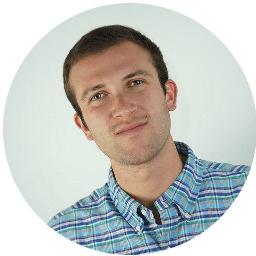 Nathan Resnick | Sourcify